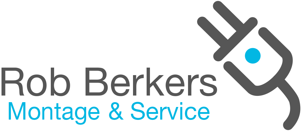Rob Berkers Montage & Service